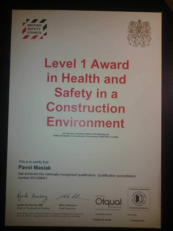 Construction_Healt_and_Safety_LVL1.jpg