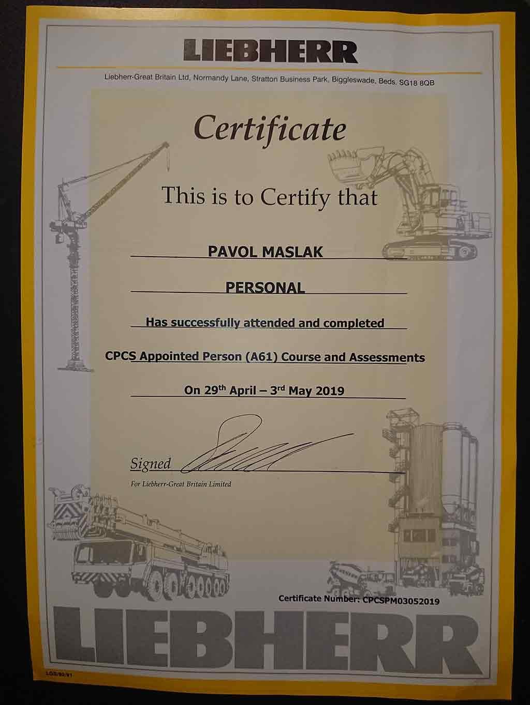 certificate_A61.jpg