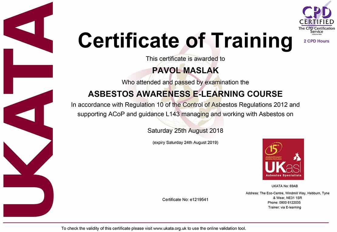 certificate_ASBESTOS_AWARENESS.jpg