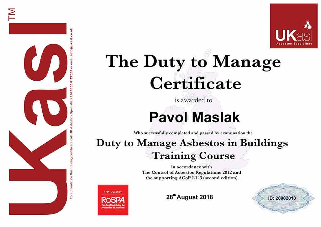 certificate_ASBESTOS_DUTY.jpg