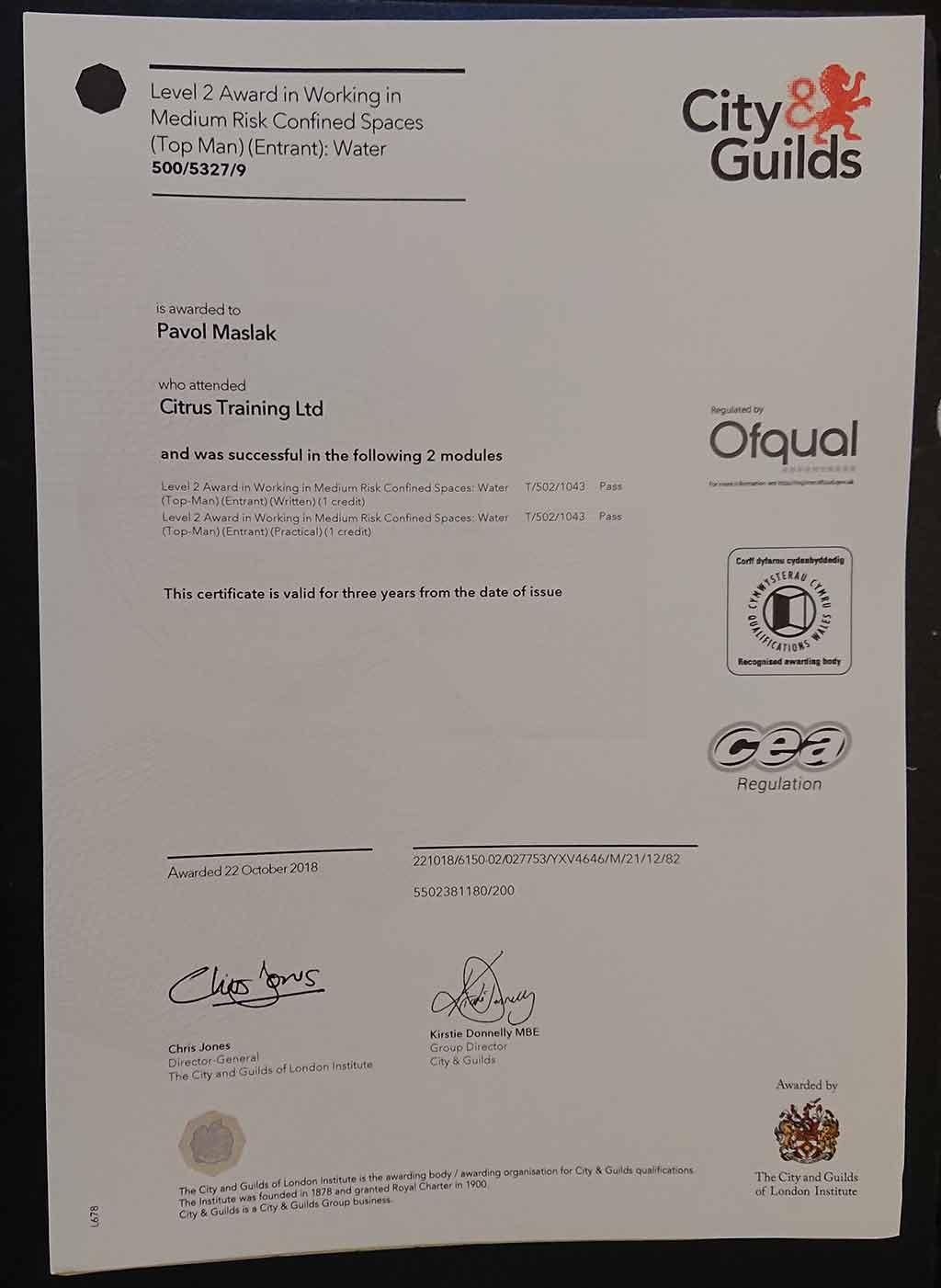 certificate_CITY_GUILDS.jpg