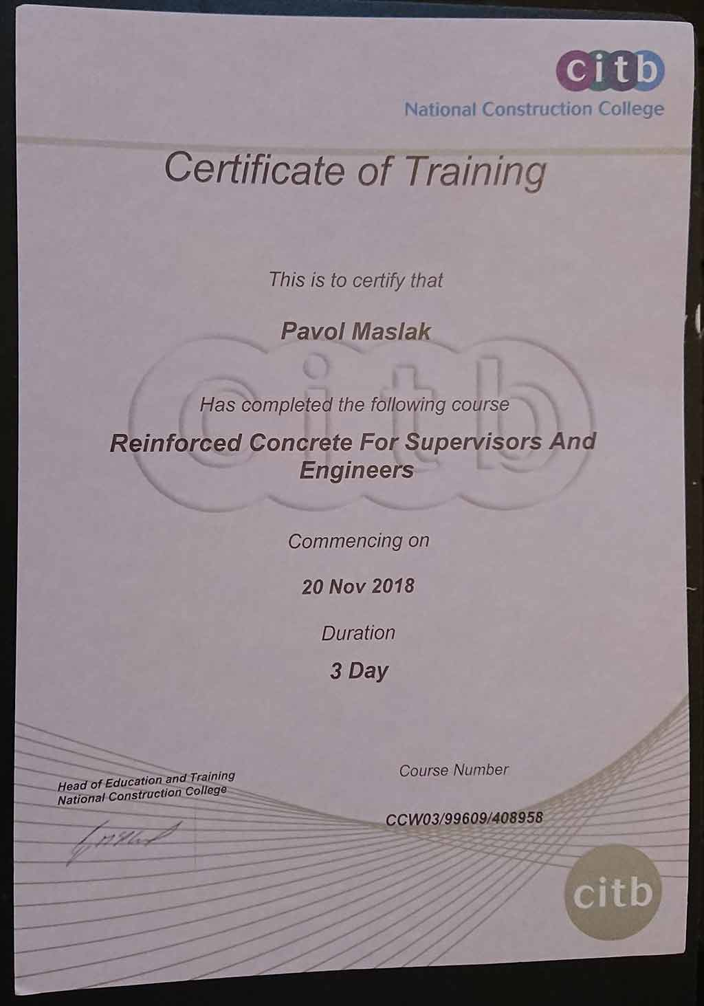 certificate_CONCRETE.jpg