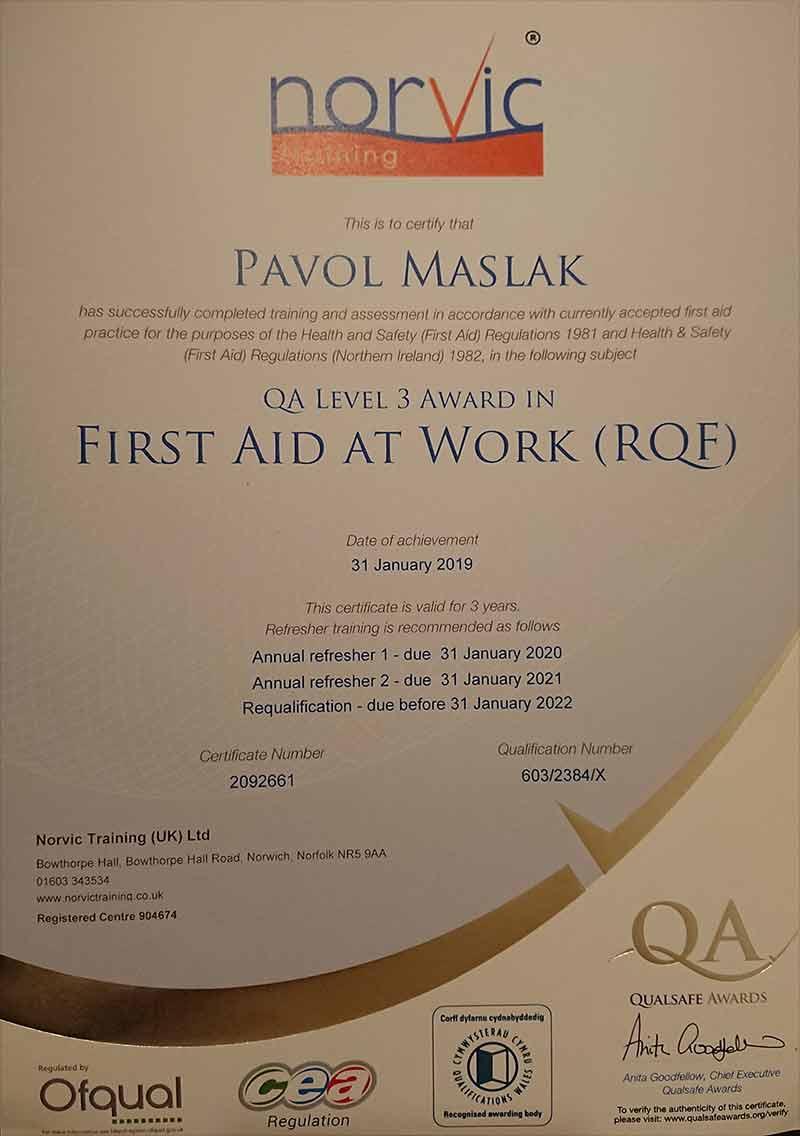 certificate_FIRSTAID.jpg