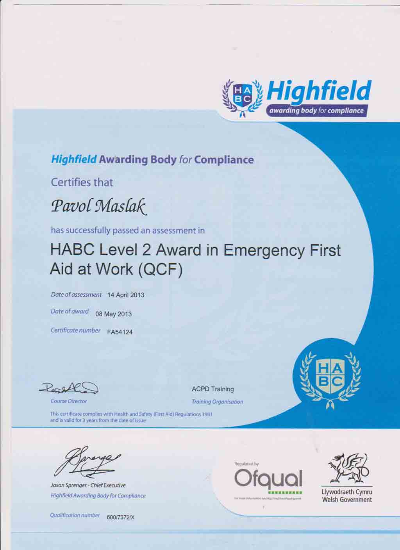 certificate_HABC_03.jpg