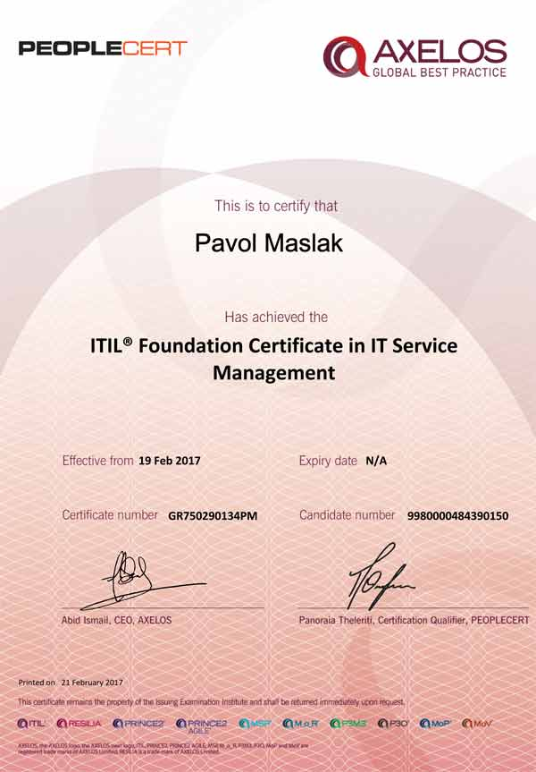 certificate_ITIL.jpg