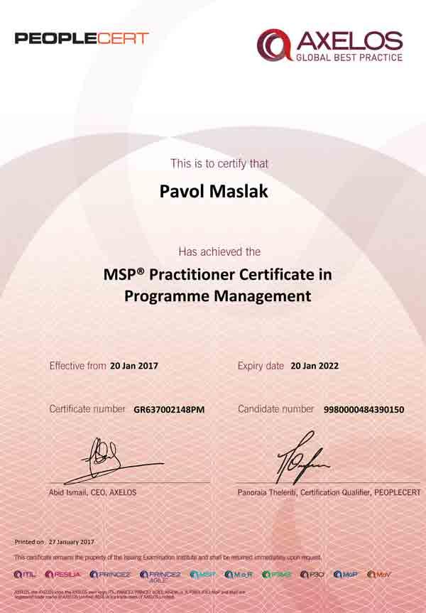 certificate_MSP.jpg