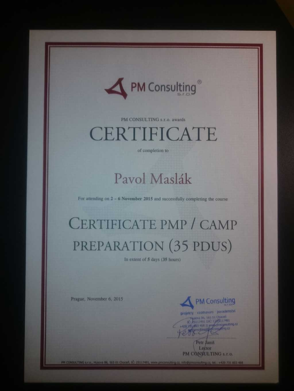 certificate_PMP.jpg