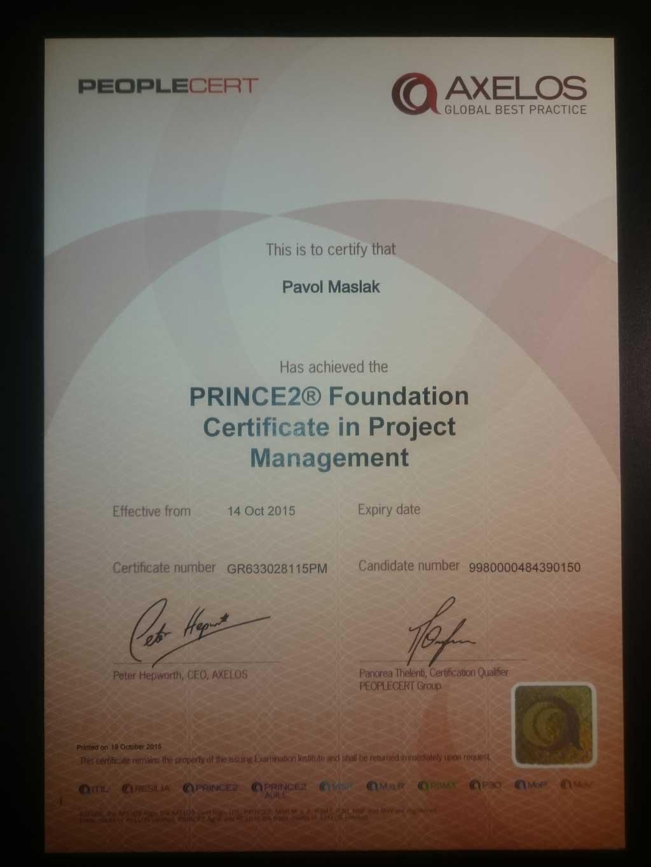 certificate_PRINCE2.jpg