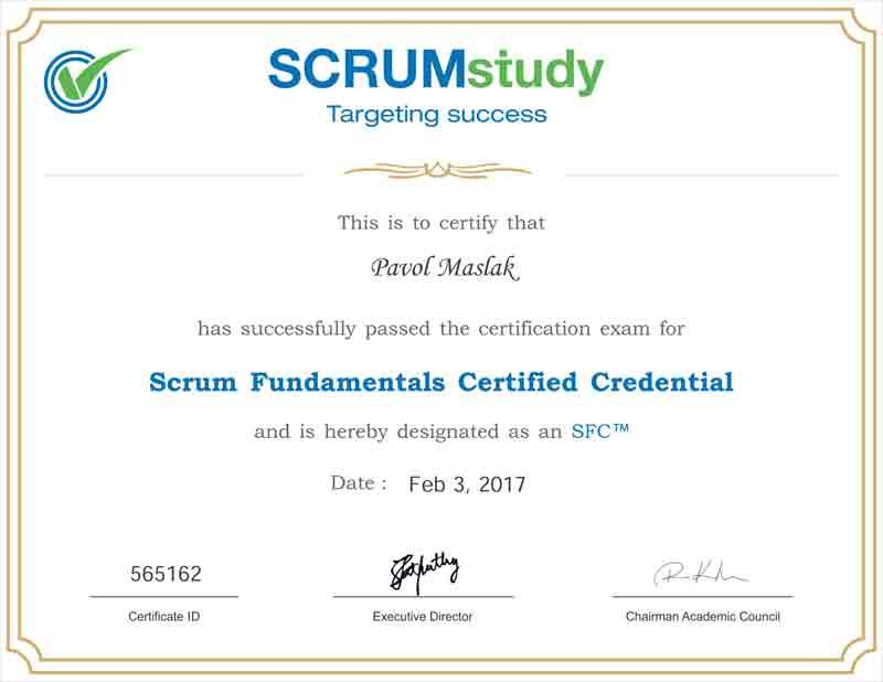 certificate_SCRUMF.jpg