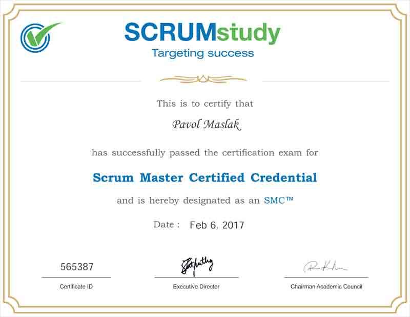 certificate_SCRUMM.jpg