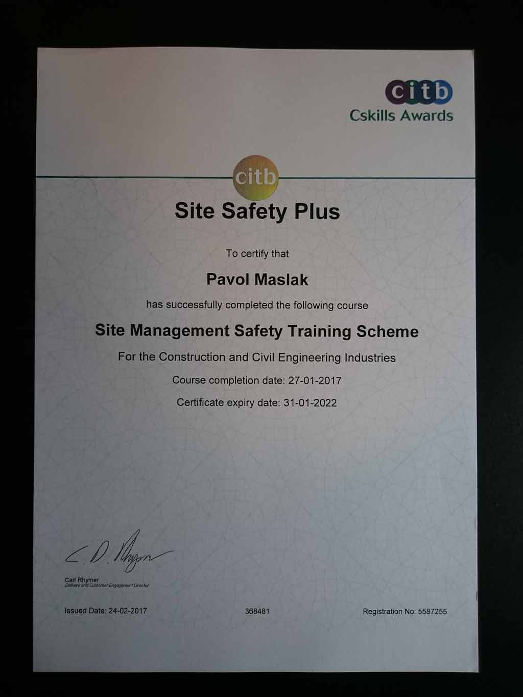 certificate_SMSTS.jpg