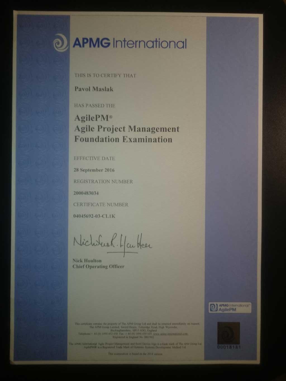 certificate__AGILE.jpg